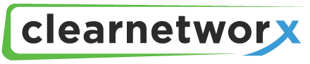 ClearNetworX